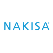 Nakisa