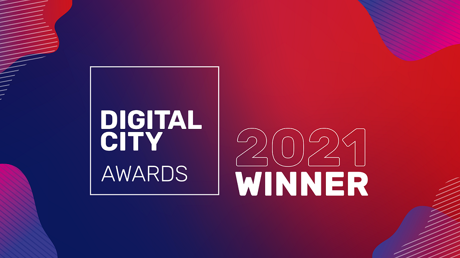 Digital City Awards-1
