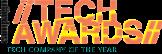 tech_awards-1